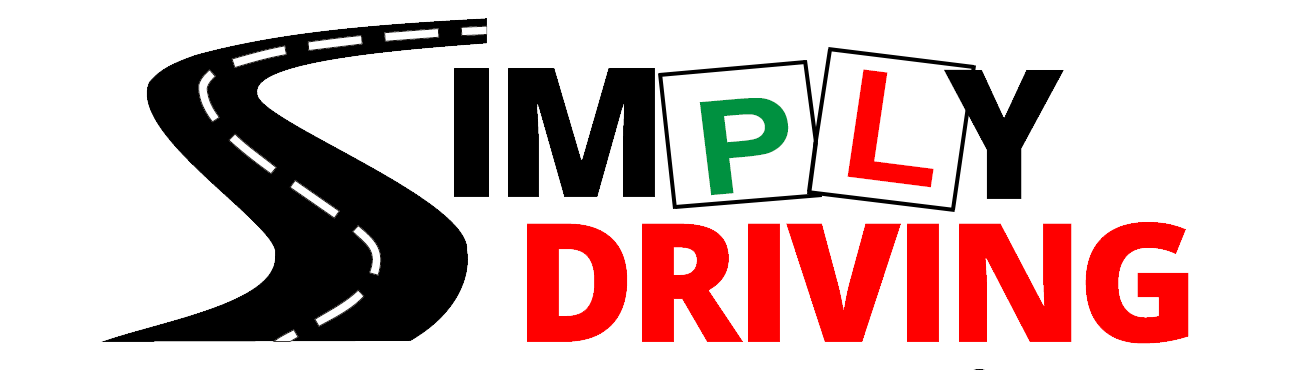 Simply Driving